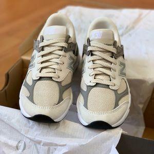 NIB! New Balance shoes